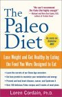 Loren Cordain - The Paleo Diet