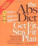 Abs Diet _Get Fit