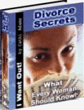Step by step guide to planning and executing your divorce.