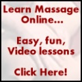 15 Online Massage Video Lessons