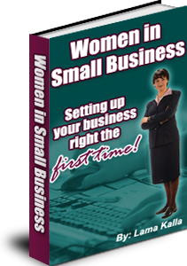 Confidential! How to succeed in business, overcome obstacles and save your sanity. By Lama Kalla