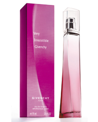 GIVENCHY - Very Irresistible