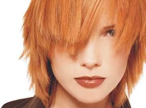 Seven Home Hair Color Tips for Great Results