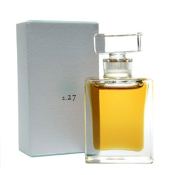 Pefume Oil