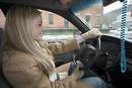 Have a Teen Driver? Learn How to Save Money on their Car Insurance