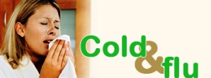 how to tell: Cold or Flu?